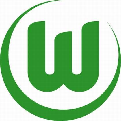 """""""Вольфсбург"""" хочет подписать Олича и Росицки."""