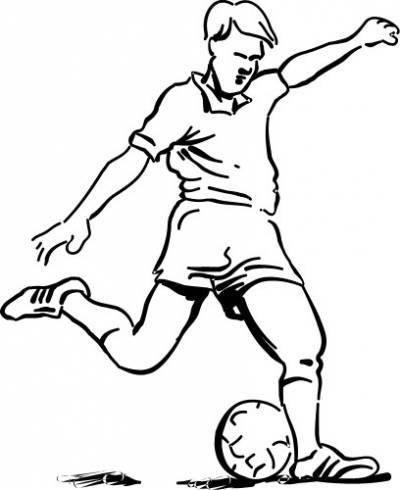 лого олимпиады в лондоне вектор