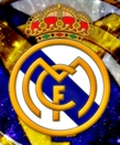 аватар REAL_MadriD