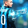 аватар Sneijder