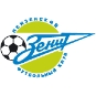 аватар Zenit-Penza