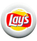 аватар LAYS